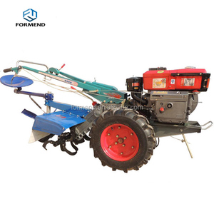 china tractor/power tiller/agricultural implements for sale