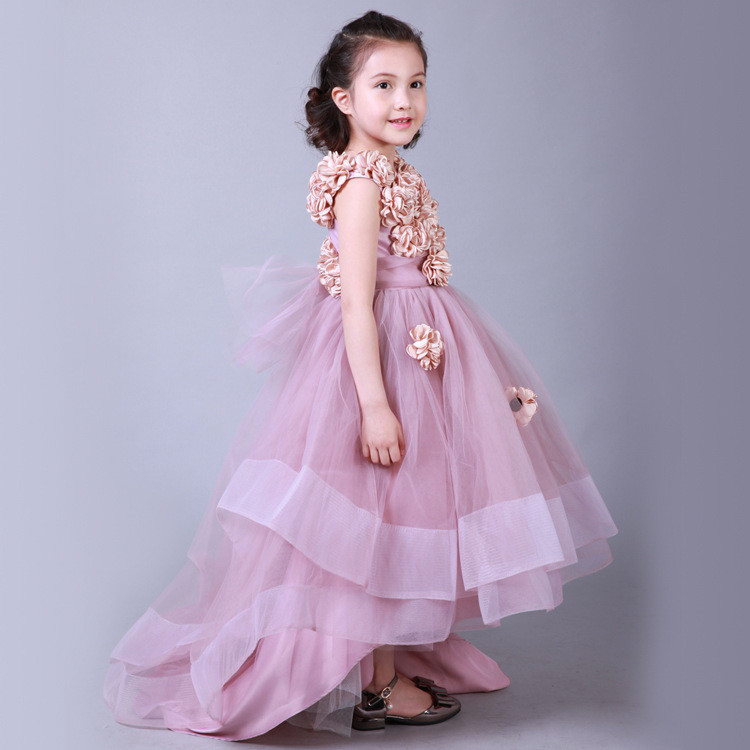 1ded2cf6f8a1 online here 92321 4b21b western dress baby girl party dress fashion ...