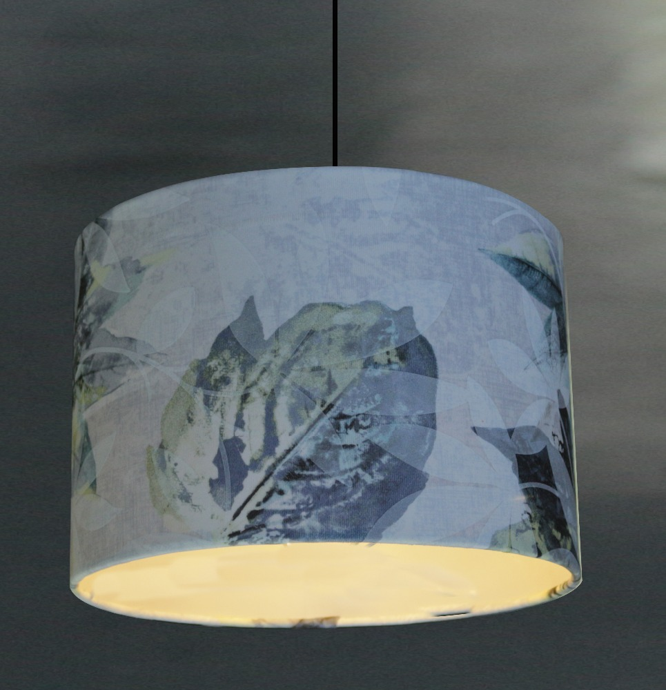 Fabric Lamp Shades, Fabric Lamp Shades Suppliers And Manufacturers At  Alibaba.com