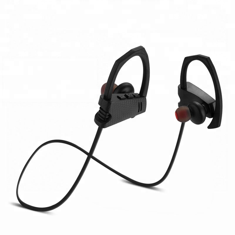 2018 Low price sport wireless earphone,headphone for mobile phone free <strong>samples</strong>