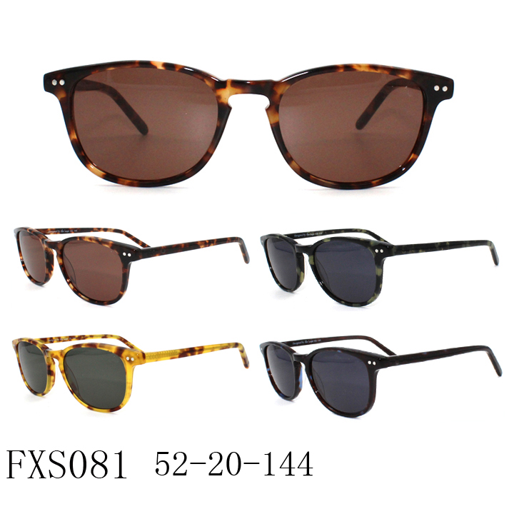 sito affidabile 48e4e dd309 Occhiali Round Sunglasses Men And Cat 3 Uv400 Sunglasses - Buy Round  Sunglasses Men,Occhiali Sunglasses,Cat 3 Uv400 Sunglasses Product on  Alibaba.com