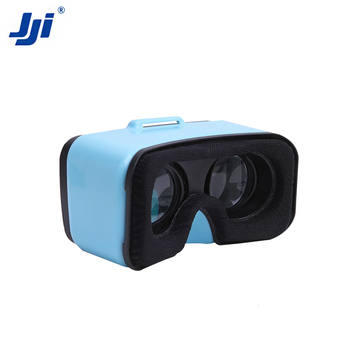 камера к коптеру для селфи спарк
