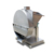 Best-selling Meat slicer machine meat processing machine