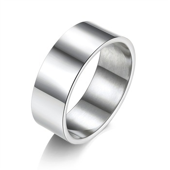 2017 простые исламские серебряные кольца для мусульманских мужчин  Саудовская Аравия серебряные мужские кольца итальянские серебряные кольца 59934a2886ea9