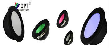 Machine Vision Lighting Solutions Buy Machine Vision