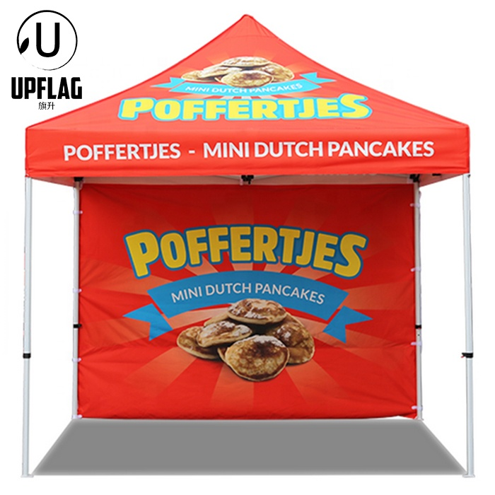 Outdoor Event Advertising Folding canopy Pop up <strong>tent</strong>