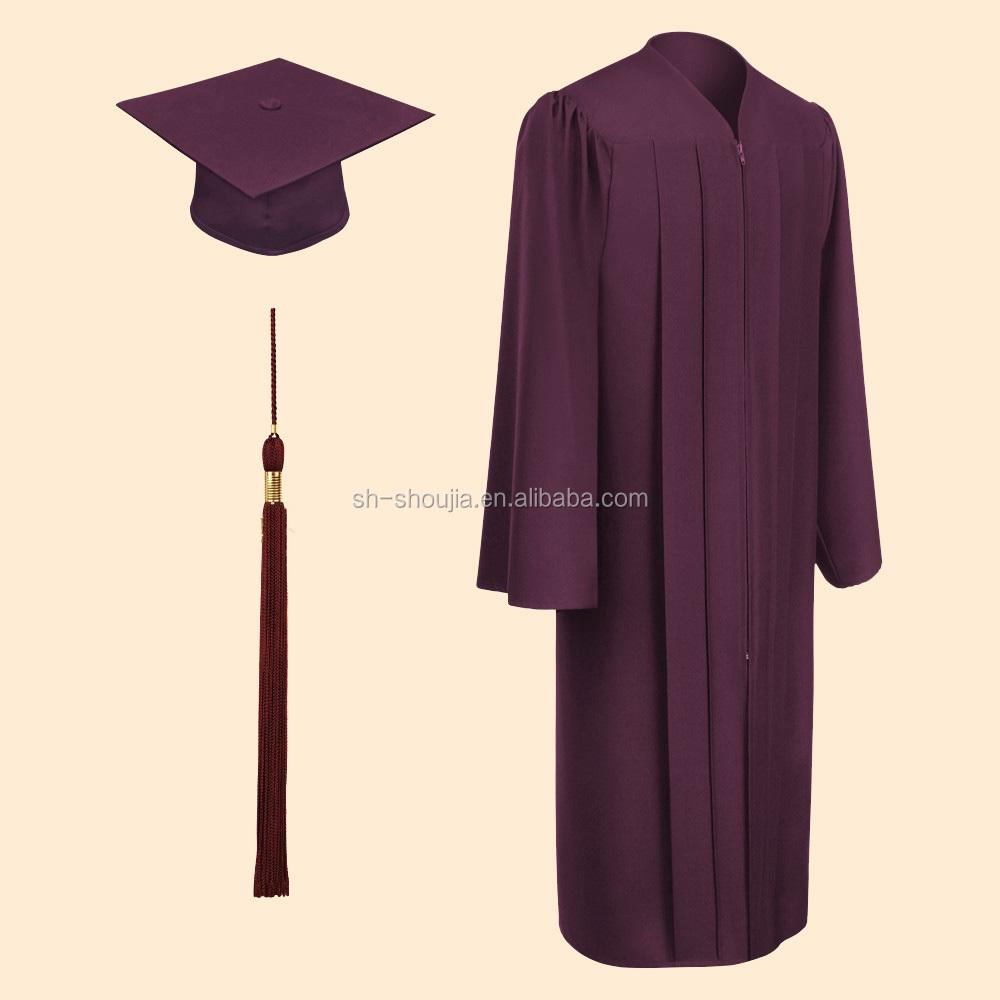 Venta al por mayor vestidos de graduación profesional-Compre online ...