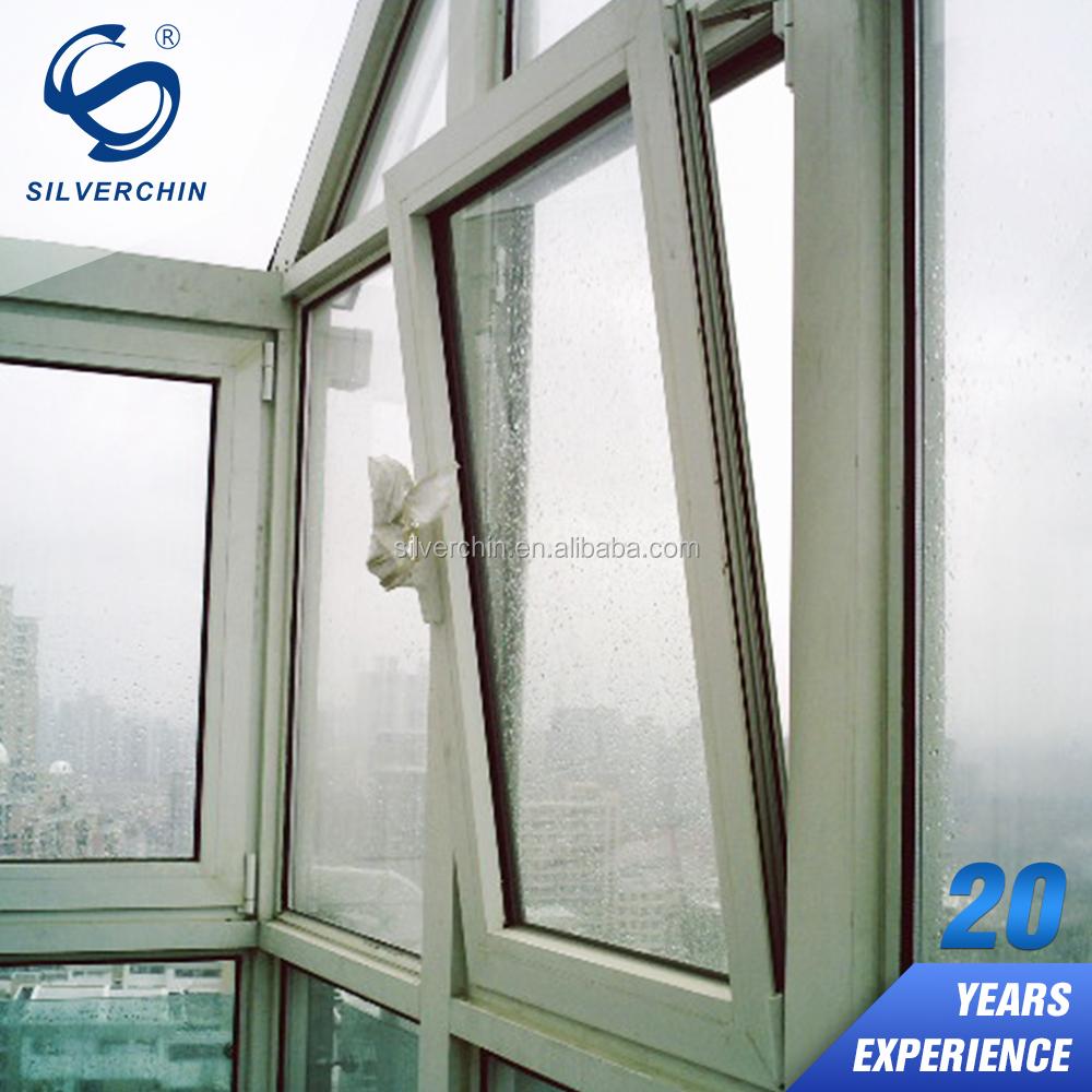 Captivating Finden Sie Hohe Qualität Gepanzerte Fenster Hersteller Und Gepanzerte  Fenster Auf Alibaba.com