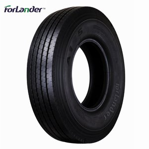 225/70R19.5 truck tyre made in china factory