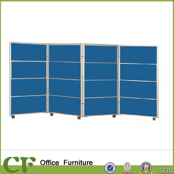 temporary walls temporary walls suppliers and at alibabacom - Temporary Walls