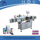 automatic high speed round bottle label applicator,automatic plastic bottle label applicator,plastic bottle cap applicator