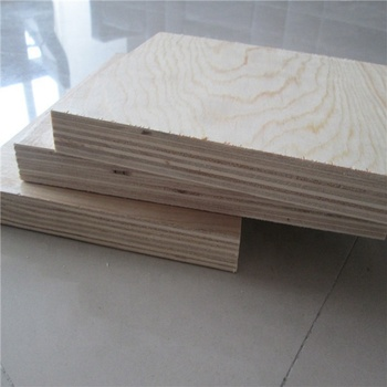 birch ply wood 12mm white birch plywood/Fancy ply wood with factory price