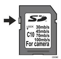 Wholesale cheap price micro 1gb 2gb 4gb 8gb16gb 32gb SD card memory card