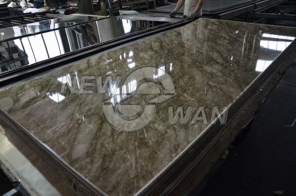 High Quality Decorative Furniture Laminate Sheet Furniture