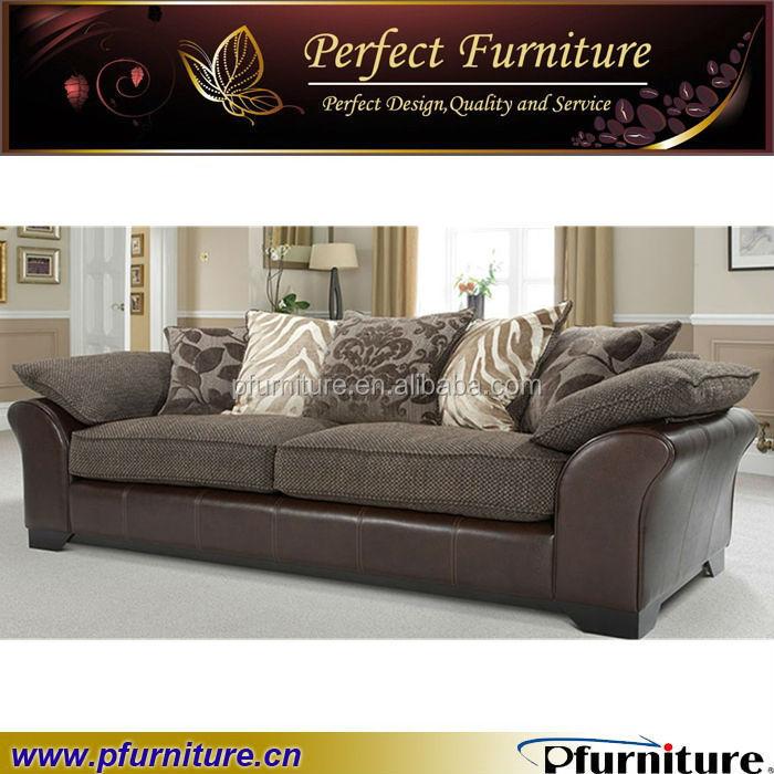 Venta al por mayor muebles en miami-Compre online los mejores ...
