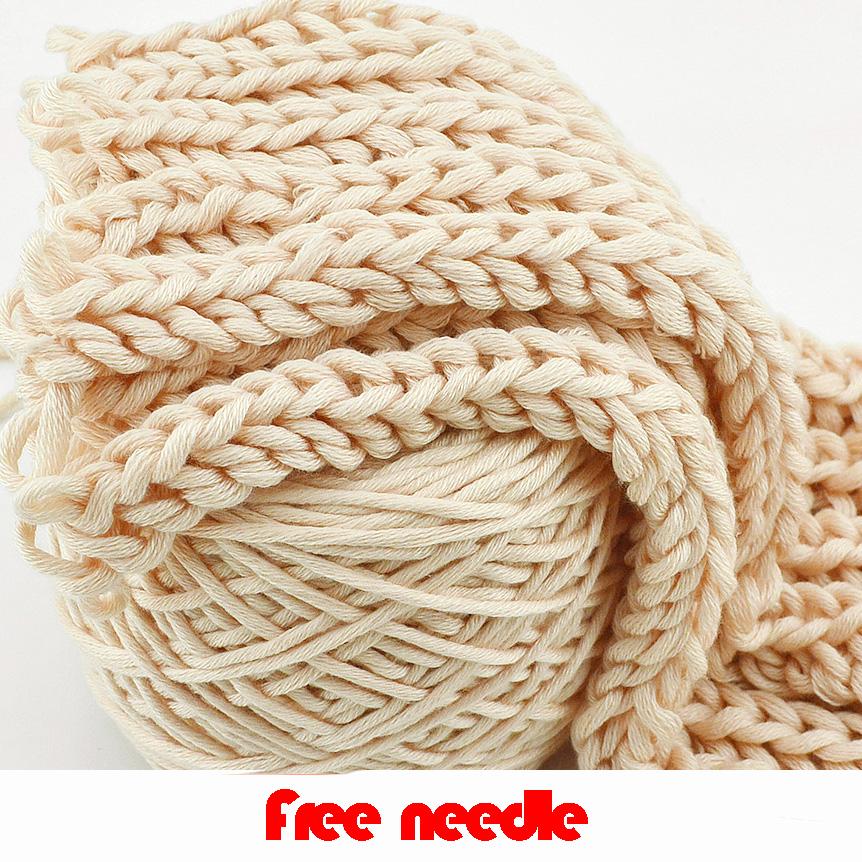 вязание из мериносовой пряжи