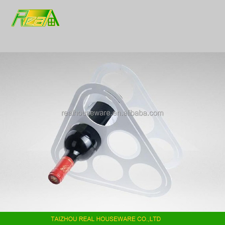 hot selling latest design factory direct alcohol beer bottle cute wine bottle holder