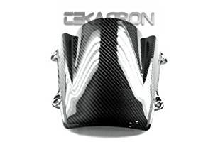2013 - 2015 Honda CBR 600RR Carbon Fiber Windscreen