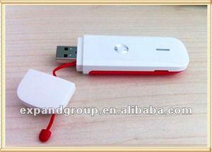 Huawei Vodafone K4510 HSPA+ modem
