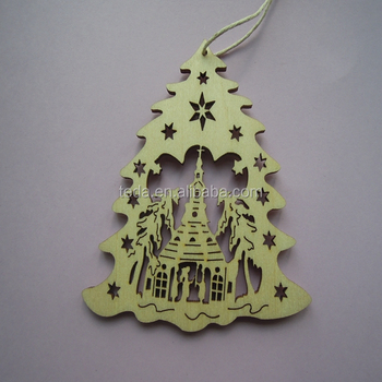 Fairy Christmas Ornaments.Christmas Decoration Wooden Paper Felt Advent Calendar Music Box Pyramid Nutcracker Christmas Tree Hanging Ornament Buy High Quality Fairy Christmas