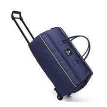 Сумка для багажа AMLETG, складная, для отдыха(Китай)