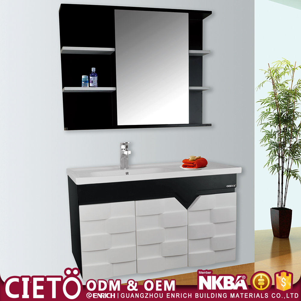 Hanging Bathroom Cabinets Hanging Bathroom Cabinets Suppliers And Manufacturers At Alibaba Com