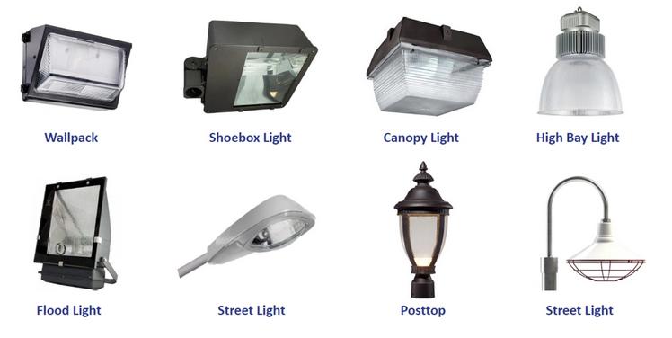 """54 Вт Светодиодная лампа """"Кукуруза"""" cob лампы заменить 250 Вт металлогалогенные лампы верхней части столба garaden двор гараж E26 средней E39 магнат 100 ~ 277V 120V 360 градусов"""