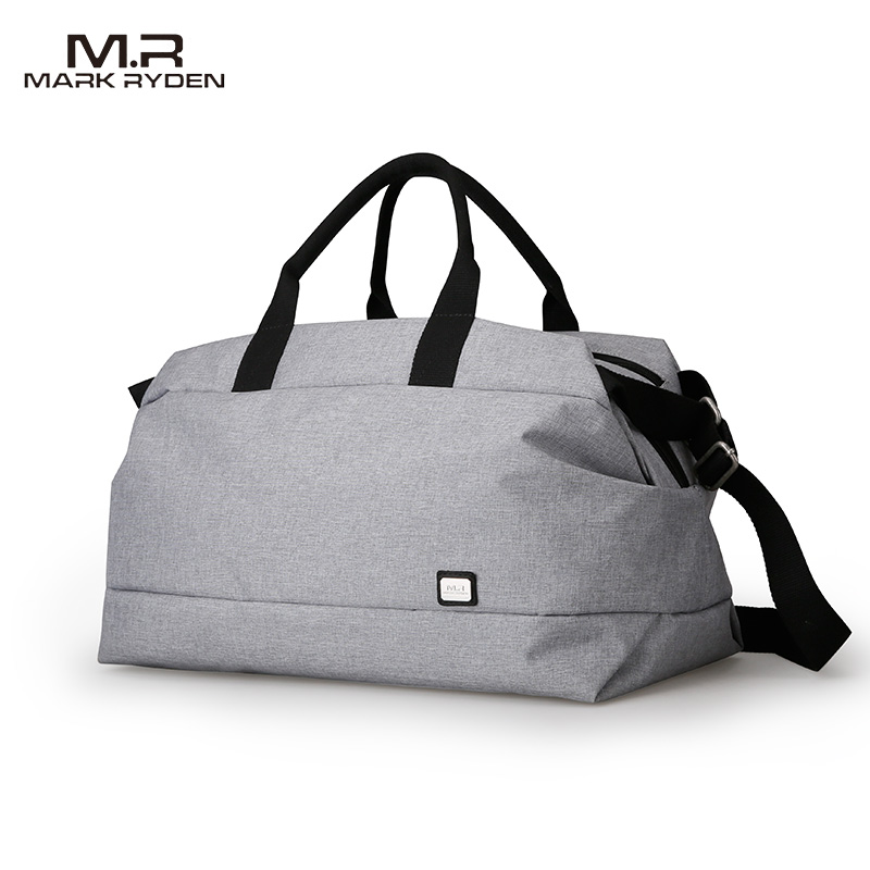 92ba644d9ad3 China Shoulder Gym Bag