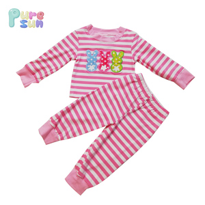 f982b87b09871 Girls Easter Boutique Outfits Wholesale, Outfits Suppliers - Alibaba