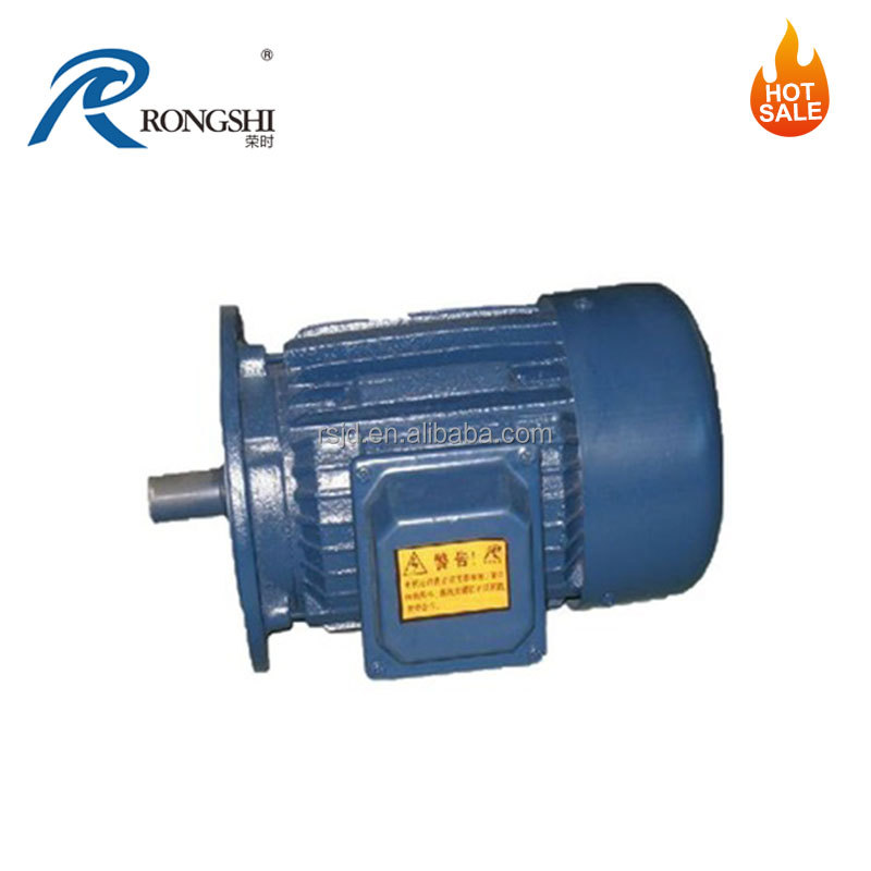 german electric motor manufacturers wholesale motor manufacture rh alibaba com Cooper Wiring Devices Cooper Wiring Devices