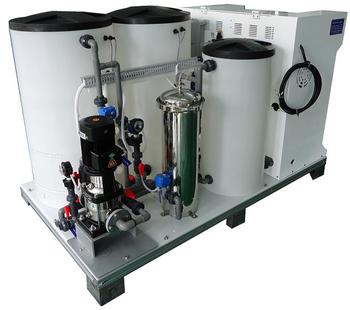 Salt Chlorinator For Swimming Pool Water Treatment Equipment Buy Salt Chlorinator Swimming
