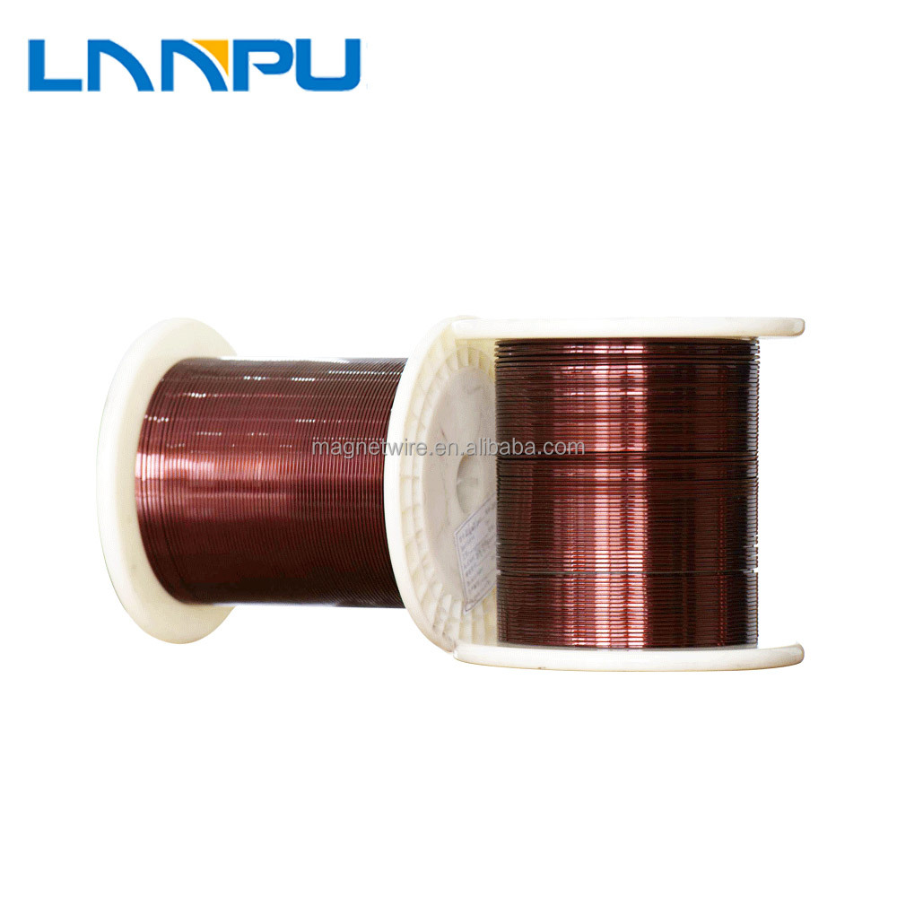 Insulated Copper Wire Coil, Insulated Copper Wire Coil Suppliers and ...