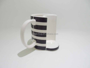 Oreo Cookie Mug
