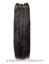 real brazilian hair raw wholesale brazilian hair extensions south africa
