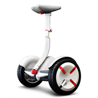 2018 new arrival Two Wheels Self Balancing Scooter Mini Pro
