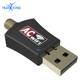 wireless usb wifi adapter Dual Band 2.4G 5ghz wifi usb 600/1200/1750 802.11ac/b/g/n wi-fi dongle long range usb network card