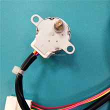 PM Stepper Motor 12v dc motor with gear box
