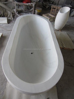 Granite bath tub, Marble bath tub, Natural stone bath tub