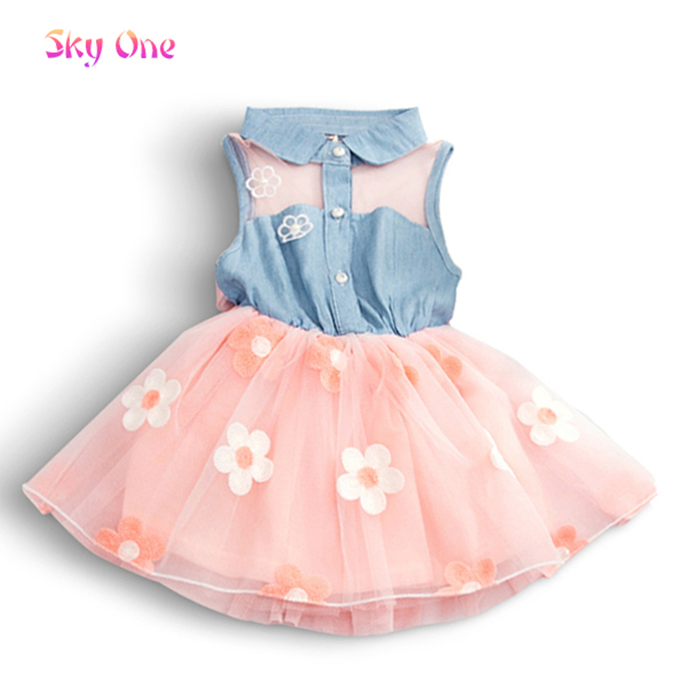 Girls Cute Clothing Beauty Clothes
