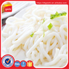 Sushi food Japanese udon noodle /frozen udon/normal temperature udon/ramen