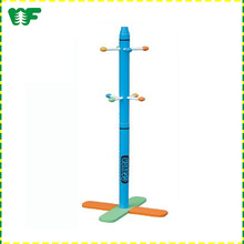 Children furniture tree kids clothes coat stand