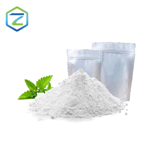 Manufacture High purity/quality menthol in fragrance & flavor