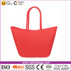 Wholesale Waterproof silicone beach bag