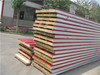 Movable Container Metalroofing | Sandwichpaneel | Chapas Sandwich Sandwich Panel