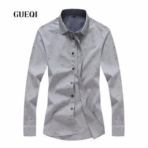 84d1360556e Shishi Gueqi Clothing Co. Ltd Wholesale