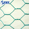 /product-detail/galvanized-hexagonal-wire-netting-hexagonal-wire-mesh-chicken-wire-mesh-2015-plastic-coated-hexagonal-wire-netting-for-sale-60334881749.html