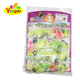 Yangyu interesting Spinner toy for children