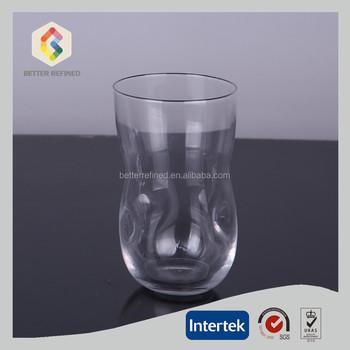 Stemless Wine Glasses Wholesale Buy Stemless Wine