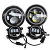 /product-detail/auto-lighting-system-phone-bluetooth-control-changing-color-rgb-halo-ring-4-inch-drl-fog-light-round-7-inch-led-headlight-60763512092.html