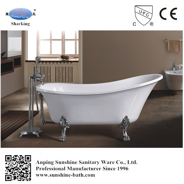 High Back Bathtub, High Back Bathtub Suppliers And Manufacturers At  Alibaba.com
